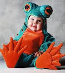 Frog Halloween Costumes 40 Amazing Baby Halloween Costumes Gaping Awe