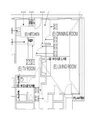 architectural plans architectural plans battres construction