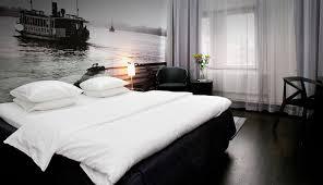 dog rooms hotel c stockholm
