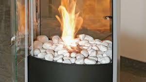 wohnlandschaft fuego ethanol kamin hark home schmid camina
