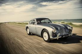 aston martin classic james bond coys will auction u0027real u0027 james bond aston martin this weekend