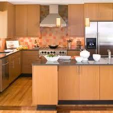 Ergonomic Kitchen Design Kitchen Design