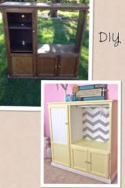 Baby Closets Best 25 Old Entertainment Centers Ideas On Pinterest