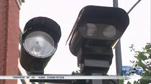 red light camera settlement kennedy to feel heat as royals host white sox abc7chicago com