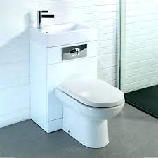 all in one toilet and sink unit toilet and sink in one toilet sink combo units structure all in one