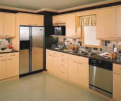 Kitchen Cabinets Toronto Cabinet Outlet Depot Mississauga - Custom kitchen cabinets mississauga