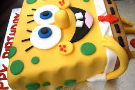 spongebob squarepants cake squarepants cake up