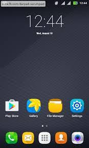cyanogenmod themes play store 7 best free cyanogenmod 12 cm12 rom themes android underworld