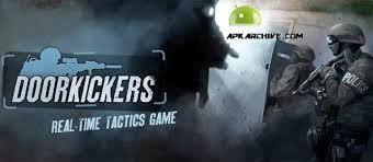 swat apk apk mania door kickers v1 0 65 apk