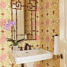 301 best powder room images on pinterest bathroom ideas