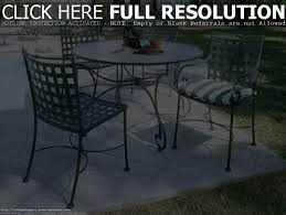 Patio Furniture Stores In Los Angeles Commercial Patio Umbrellas Los Angeles Patio Decoration