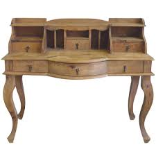 french style writing desk french country writing desk french country skirt boards and living