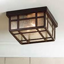 Glass Ceiling Light Fixtures Outdoor Lighting Fixtures Porch Patio U0026 Exterior Light Fixtures