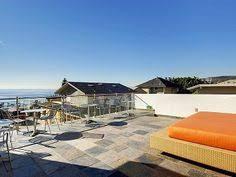 bluewater vacation homes la jolla bali estate san diego