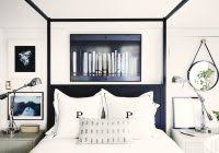 master bedroom wall decor elegant bedroom lovely master bedroom
