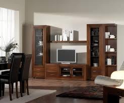 living room cupboard designs living room built in cabinets design