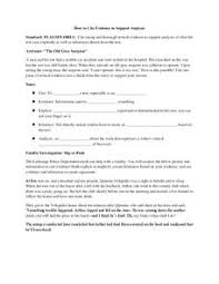 citing textual evidence lesson plans u0026 worksheets