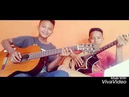 belajar kunci gitar seventeen jaga selalu hatimu intro intro seventeen jaga selalu hatimu youtube