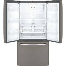 refrigerators home depot black friday ge refrigerators appliances the home depot