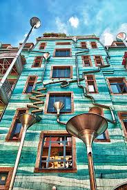 1241 best art images on pinterest urban art drawings and 3d