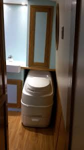 Composting Toilet For Tiny House by Composting Toilet Sun Mar Excel Electric Composting Toilets