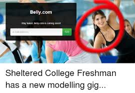 College Freshman Meme - 25 best memes about sheltered college freshman sheltered