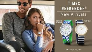 timex watches buy timex watches online at best prices in india