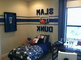 24 Light Blue Bedroom Designs by Decor For Boys Bedroom Cofisem Co