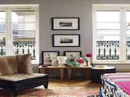 Decorating Ideas Apartment Cheap Interior Design Ideas For Apartments Myfavoriteheadache