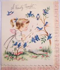 vintage cards vintage cards 643 best cards vintage misc images on