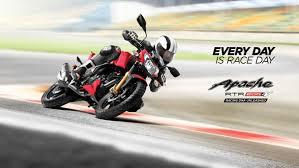tvs motor company official website tvs vehicles racing u0026 global