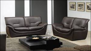 salon canapé fauteuil salon canapé d angle fauteuil canapé cuir canapé design