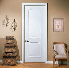 Interior Room Doors Interior Doors Windoor Building Supply Mullins South Carolina