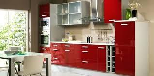 cuisina tunisie architecture de cuisine moderne cuisine moderne home improvement