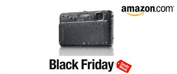 amazon black friday camera black friday deal 169 99 sony cyber shot dsc tx10 16 2mp