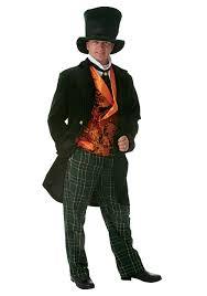 alice wonderland halloween costumes alice in wonderland costumes halloween costume small to
