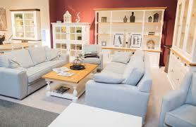 Esszimmer Mit Sofa Home Wohnzentrum Bruchmühlen