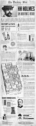 Chicago World S Fair 1893 Map by 10 Best Chicago World U0027s Fair 1893 Images On Pinterest World U0027s