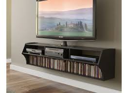 tv tv stands with back panel admirable modern tv stand with back