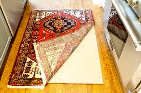 Rugs Home Decor floor design cool ballards rugs design for any room in your house