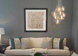 New Chandeliers Interior Lighting Quatrine Custom Furniture