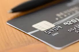 American Express Black Card Invitation Black Cards U201d Coveted By Korea U0027s Most Affluent Be Korea Savvy
