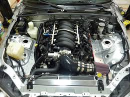 nissan skyline engine swap nb mazda miata v8 engine swap mazda miata roadsters pinterest