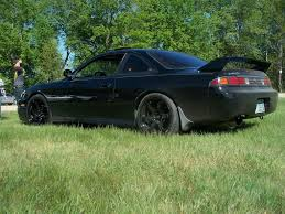 1998 nissan 240sx modified nissan hq wallpapers and pictures page 5