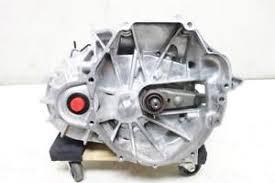 k24z7 2014 2015 honda civic si 2 4l manual transmission gearbox
