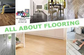 Laminate Flooring Dubai Arab Carpet U0026 Flooring Expo