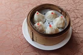 provincial cuisine trend spotlight authentic provincial cuisine in
