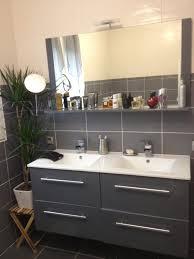 exemple chambre etourdissant idees decoration salle bain et chambre exemple deco