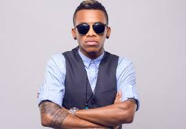 download mp3 gigi music everywhere anyhow by tekno ft og flimzy selebobo mp3 download ugbliz music