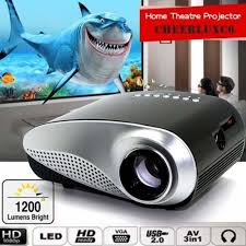 projector vs tv home theater home theater projector vs tv okayimage com